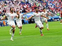 رتبه باشگاههای فوتبال ایران در جهان چقدر است؟