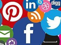 مشتریان استارتاپ خود را در شبکههای اجتماعی تور کنید