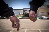 دستگیری ۱۱نفر به جرم فساد و رشوهخواری در مازندران
