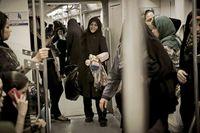 سنگینی پیامدهای کرونا بر شانه زنان