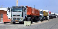 ۴۳۶دستگاه کامیون از محل تولید داخل نوسازی میشود
