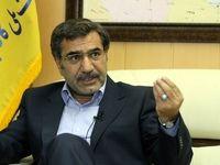 انتقال گاز ایران به بصره تا پایان امسال