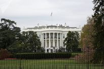 ترامپ برای ورود بایدن به کاخ سفید شرط تعیین کرد