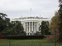 حمله کاخ سفید به VOA