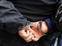 ماجرای دزدیدن دختر 19 ساله از سوی سه پسر