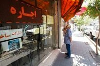 قیمت مسکن در تهران، متری هزار دلار!