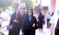 خبرنگار پارلمانی فارس درگذشت