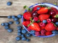 این ۹ ماده غذایی لاغرکننده را از دست ندهید!