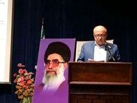 سهم ۶۴درصدی بهرهوری از رشد اقتصادی کشور/ رتبه ۱۳ ایران در نوآوری منطقه
