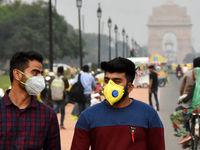 اقتصاد هند زودتر از آنچه انتظار میرفت بازخواهد گشت