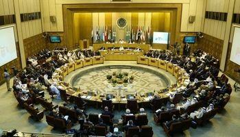 بیانیه پایانی نشست فوق العاده سازمان همکاری اسلامی
