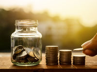 بهترین ارزهای دیجیتال برای سرمایهگذاری