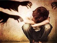 ماجرای اعتیاد کودک ۴ ساله و پدر و مادرش