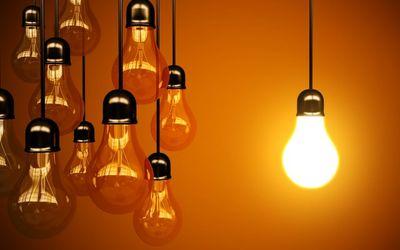 کاهش ۵ تا ۱۰درصد مصرف برق، مانع خاموشی میشود
