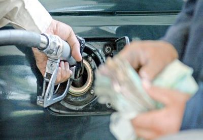 طـرح جایگزین برای گـرانی بنزین