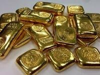 تلاش دوباره طلا برای بازگشت به اوج قیمت