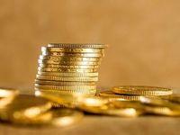 نوسانات قیمت طلا در پاییز