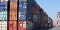 تعرفه گمرکی بین اندونزی و اروپا برای یکهزار کالا حذف شد