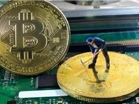 روسیه ارز مجازی با پشتوانه طلا راهاندازی میکند