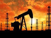 بورس؛ دور برگردان تحریمهای نفتی