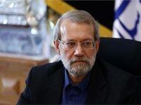 حضور آبه نشانگر رویکرد عقلایی ایران در مسائل بینالمللی