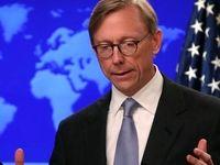 خوشحالی آمریکا از مشکلات تحریمی ایران