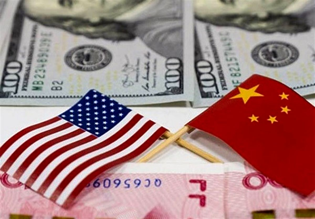 ضرر هنگفت شرکتهای آمریکایی از قطع ارتباط تجاری با چین