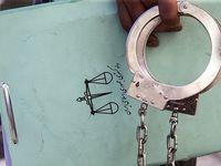 ۳۰نفر از عوامل اصلی اغتشاشات غرب پایتخت دستگیر شدند