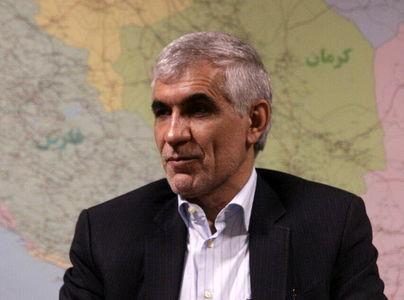 شهرداری که از پستوهای حزب اعتماد ملی خارج شد