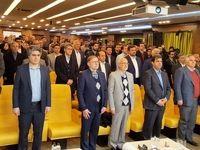 ایمیدرو شتاب دهنده ملی در حوزه فناوری معدن و صنایع معدنی