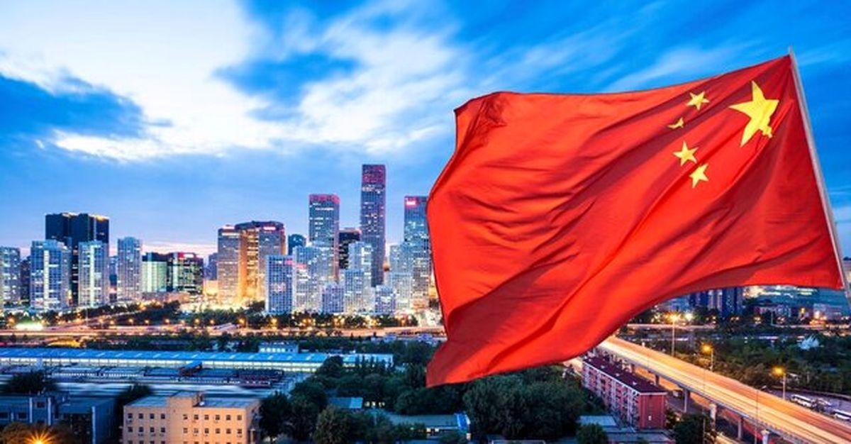 آغاز موج دوم کرونا در چین