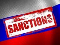 آمریکا تحریمهای جدیدی علیه اشخاص و شرکتهای روسی اعلام کرد