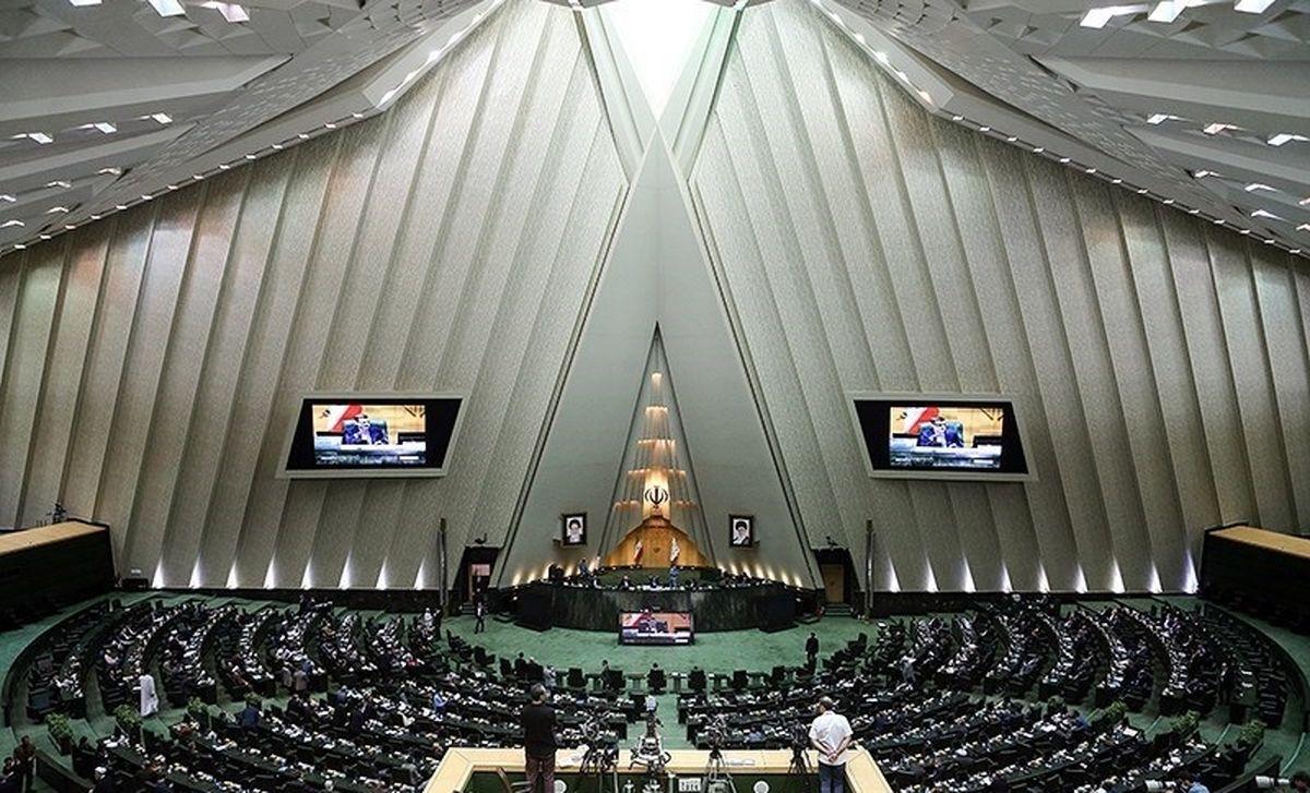 اصرار مجلس بر اعتبار ۳۰هزار میلیاردی طرح یارانه کالایی