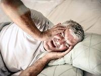 نتایج بررسیهای علمی درباره سردردهای میگرنی