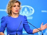 انتقاد روسیه از تلاش آمریکا برای تمدید تحریم تسلیحاتی ایران