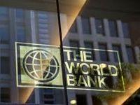 بانک جهانی وام یک میلیارد دلاری به مصر میدهد