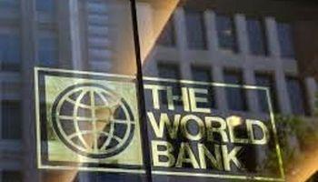 ۲۰ درصد؛ پیش بینی بانک جهانی برای تورم ایران