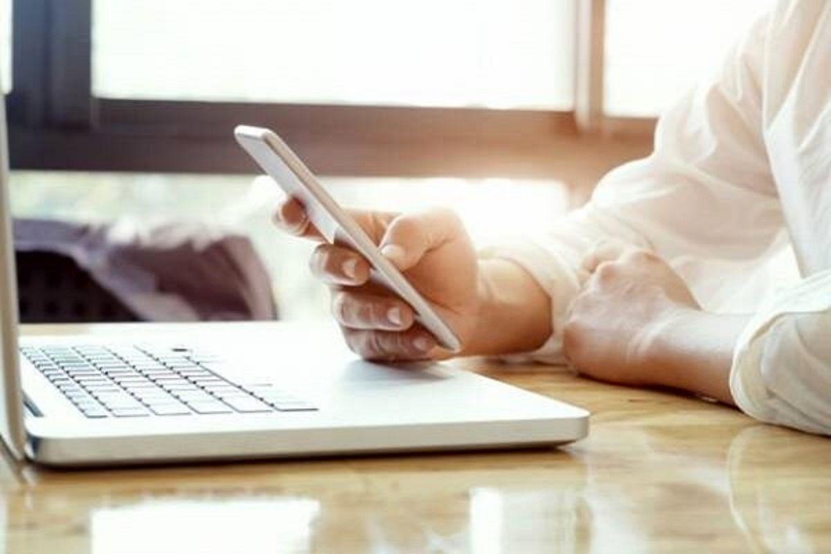 رشد ۷۸درصدی معاملات سامانه تدارکات الکترونیکی دولت