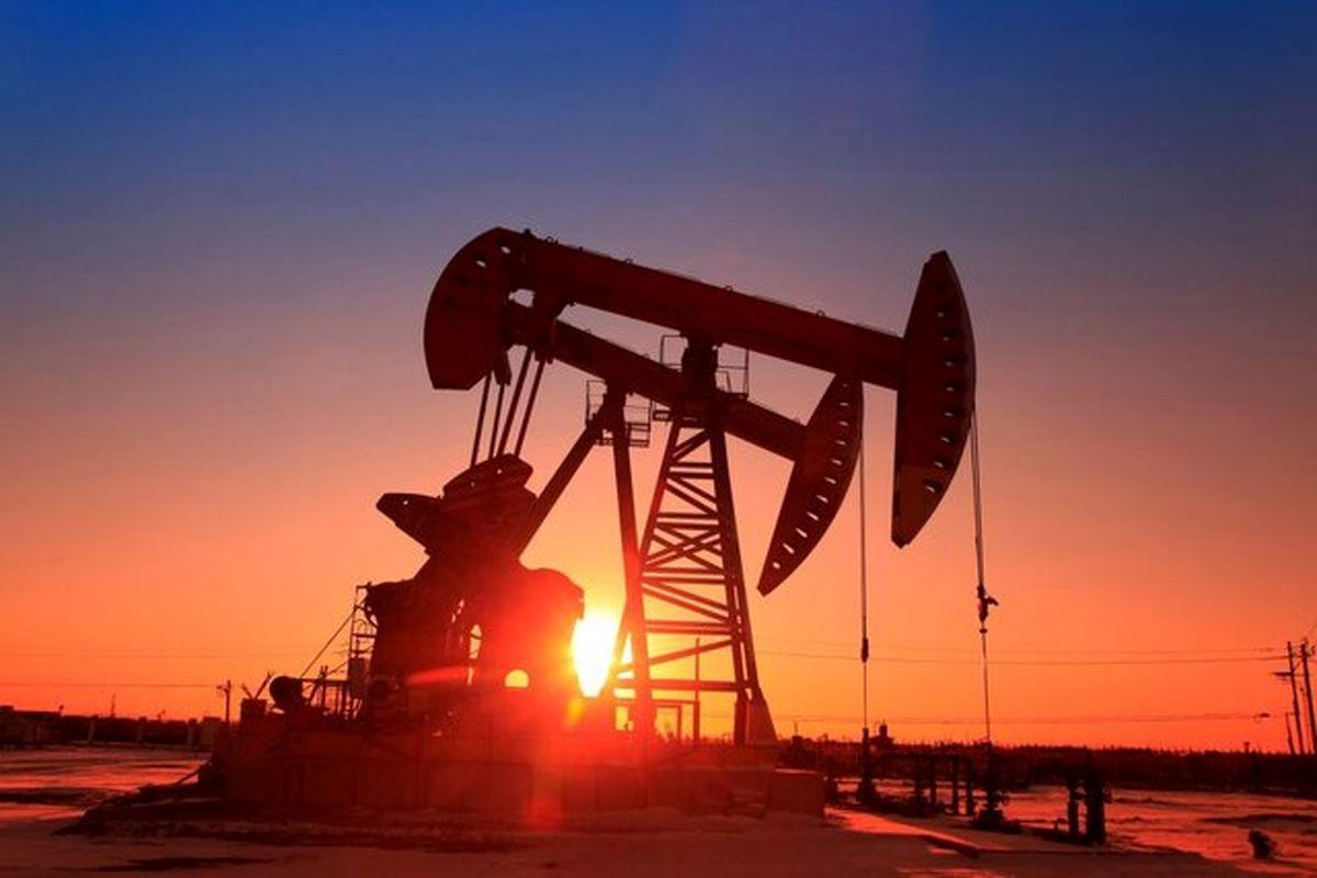 واشنگتن خواستار افزایش تولید نفت در جهان شد
