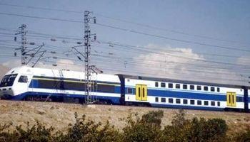 با مسئولان خاطی حادثه خط۵ مترو برخورد میشود