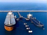 ساخت پایانه جدید صادرات نفت در ساحل عمان