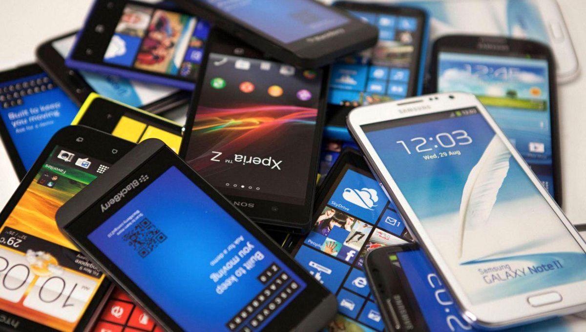بازار تلفن همراه در محاصره رجیستری/ منتظر ارزانی نباشید