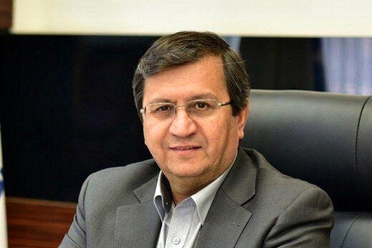 ناکامی آمریکا در مصادره دارایی خارجی ایران/ 1.6میلیارد دلار رفع توقیف شد