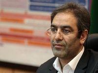 تغییر روش واگذاری شرکتهای دولتی در بورس