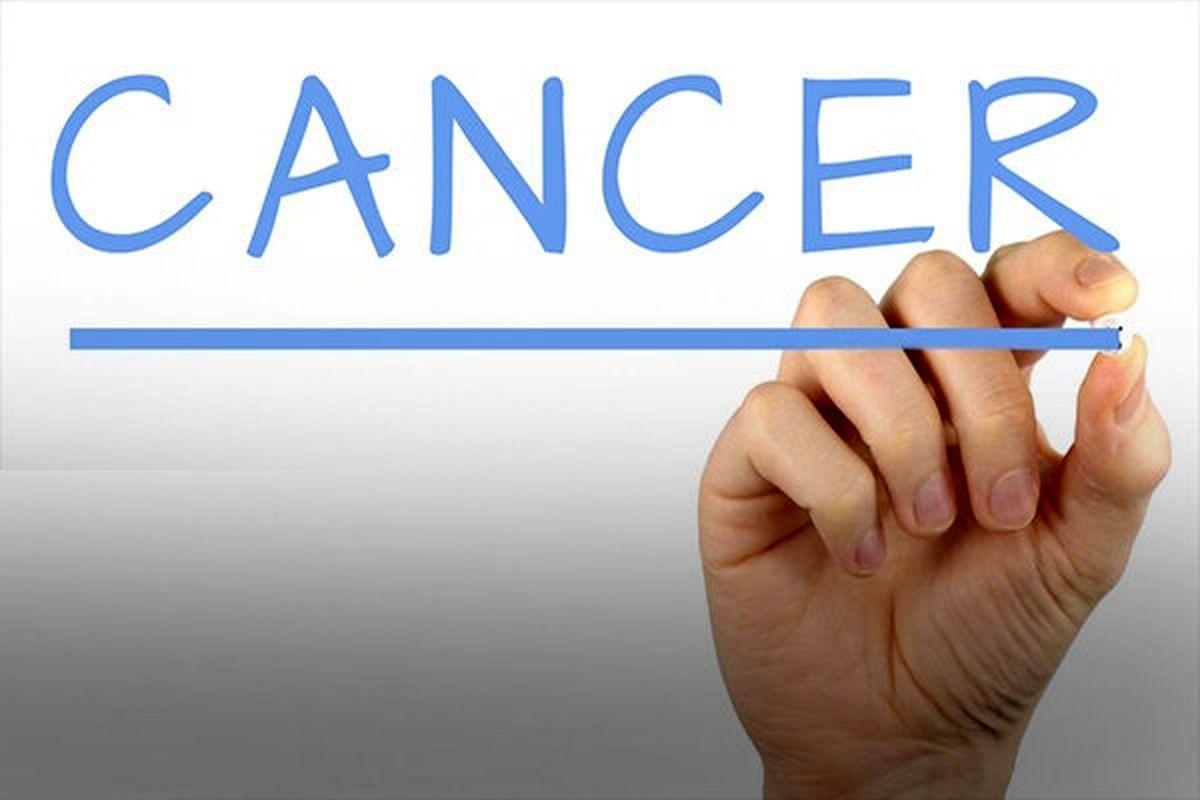 سرطان معده شایعترین عامل مرگ و میر
