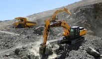 بیشترین تقاضای کارورز در بخش استخراج معدن و کشاورزی است