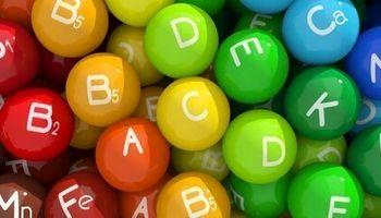 کمبود ویتامین دارید؟این هشدارهای بدن را جدی بگیرید