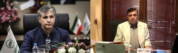 سرنوشت واگذاری سهام دولت در امین و البرز همچنان در هالهای از ابهام!
