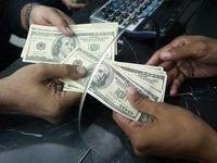 ۸.۵۵۰میلیارد دلار تسهیلات ارزی صندوق توسعه ملی پرداخت شد