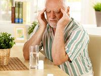 10توصیه مهم که سالمندان باید بدانند